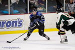 20101015_Roughriders_Maulers-29.jpg