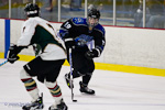 20101015_Roughriders_Maulers-41.jpg