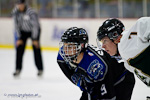 20101015_Roughriders_Maulers-42.jpg