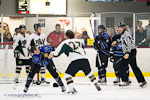 20101015_Roughriders_Maulers-49.jpg