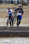 20101120_GrizCatCross-2.jpg