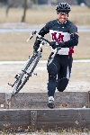 20101120_GrizCatCross-5.jpg