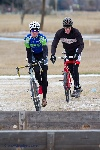 20101120_GrizCatCross-7.jpg