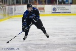 20101203_Maulers_Roughriders-1.jpg