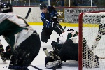 20101203_Maulers_Roughriders-10.jpg