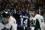 20101203_Maulers_Roughriders-11.jpg