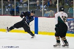 20101203_Maulers_Roughriders-12.jpg
