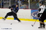 20101203_Maulers_Roughriders-13.jpg