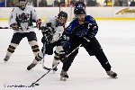 20101203_Maulers_Roughriders-14.jpg