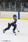 20101203_Maulers_Roughriders-18.jpg