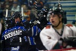 20101203_Maulers_Roughriders-2.jpg