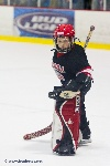 20101203_Maulers_Roughriders-27.jpg