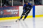 20101203_Maulers_Roughriders-28.jpg