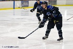 20101203_Maulers_Roughriders-29.jpg