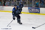 20101203_Maulers_Roughriders-3.jpg
