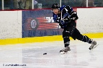 20101203_Maulers_Roughriders-31.jpg