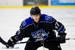 20101203_Maulers_Roughriders-32.jpg