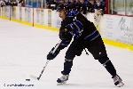 20101203_Maulers_Roughriders-33.jpg