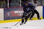 20101203_Maulers_Roughriders-34.jpg