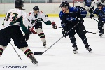 20101203_Maulers_Roughriders-35.jpg