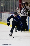 20101203_Maulers_Roughriders-36.jpg