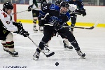 20101203_Maulers_Roughriders-37.jpg