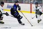 20101203_Maulers_Roughriders-38.jpg