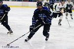 20101203_Maulers_Roughriders-39.jpg