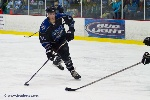 20101203_Maulers_Roughriders-4.jpg