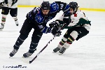20101203_Maulers_Roughriders-40.jpg