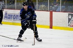 20101203_Maulers_Roughriders-41.jpg