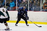 20101203_Maulers_Roughriders-43.jpg