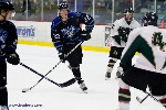 20101203_Maulers_Roughriders-45.jpg