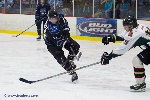 20101203_Maulers_Roughriders-5.jpg