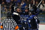 20101203_Maulers_Roughriders-6.jpg