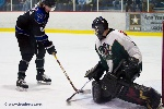 20101203_Maulers_Roughriders-8.jpg