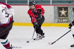 20101231_Bruins_Rockies-10.jpg