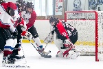 20101231_Bruins_Rockies-13.jpg