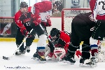 20101231_Bruins_Rockies-14.jpg