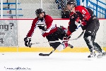 20101231_Bruins_Rockies-15.jpg