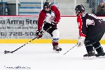 20101231_Bruins_Rockies-18.jpg