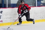 20101231_Bruins_Rockies-21.jpg