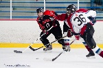 20101231_Bruins_Rockies-26.jpg