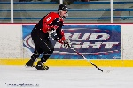20101231_Bruins_Rockies-29.jpg