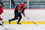 20101231_Bruins_Rockies-31.jpg