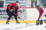 20101231_Bruins_Rockies-32.jpg