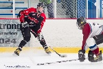 20101231_Bruins_Rockies-33.jpg