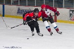 20101231_Bruins_Rockies-5.jpg
