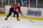 20101231_Bruins_Rockies-8.jpg