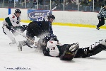 20110128_Maulers_Roughriders-1.jpg